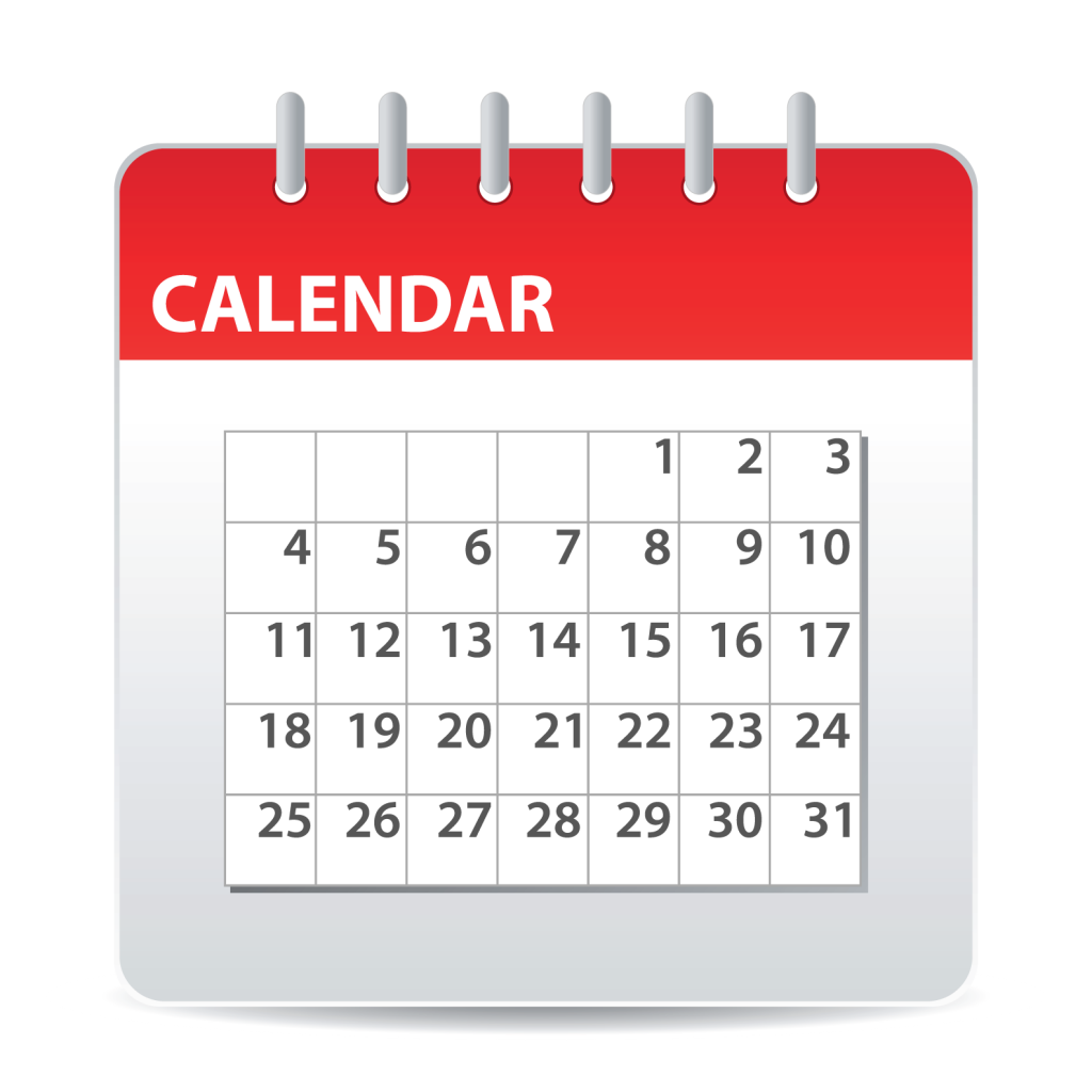 This image has an empty alt attribute; its file name is Calendar-2-2-1024x1024.png